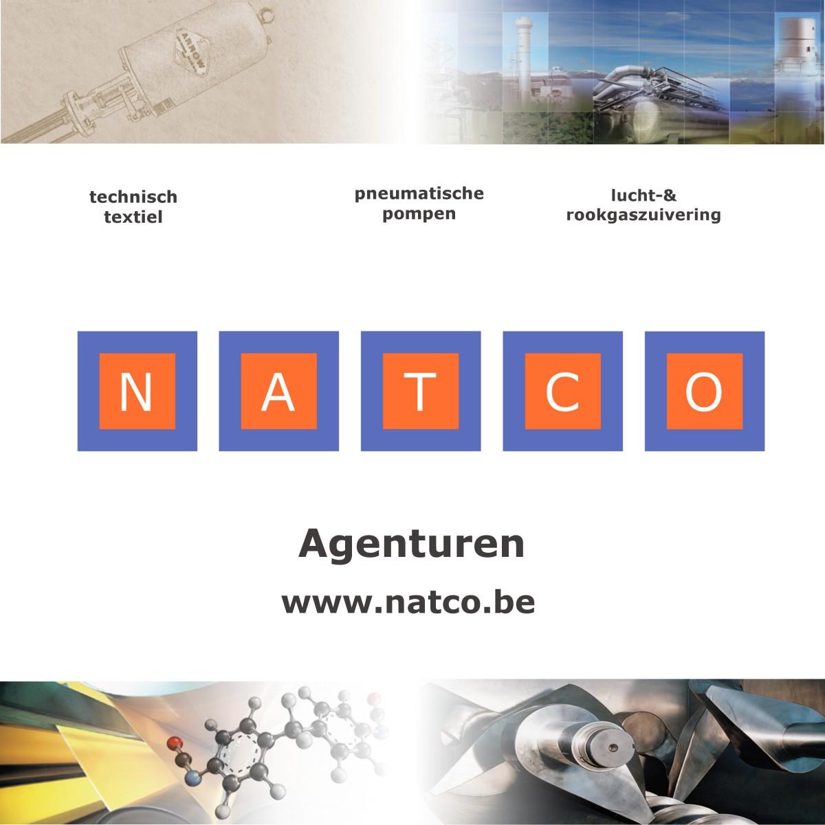 Natcobanner_300_300