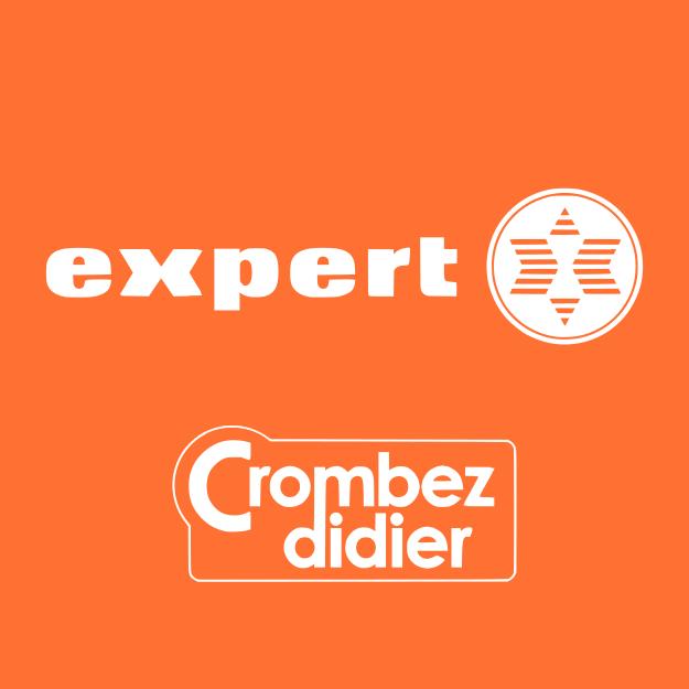 logo_crombez