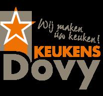 logo_dovy-keukens-nl
