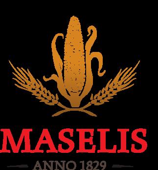 logo_maselis-e1558522044563