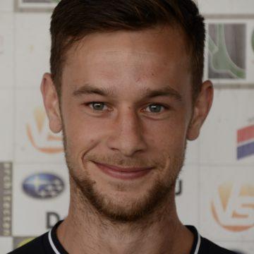 Joachim Van Dycke