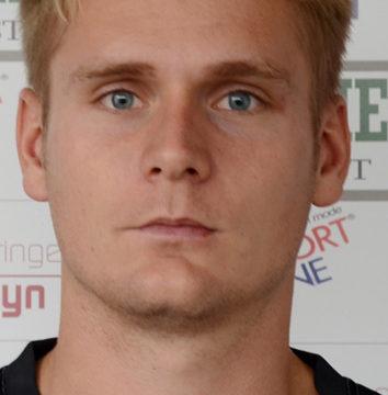 Gertjan Vandeweghe
