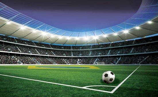 Uitslag pronostiek + klassement 'Win een gratis abonnement van Club Roeselare voor het seizoen 2020-2021'.