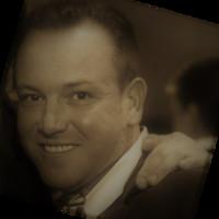 Gregory Huyghe overleden