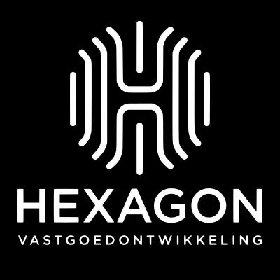 Hexagon vastgoedontwikkeling