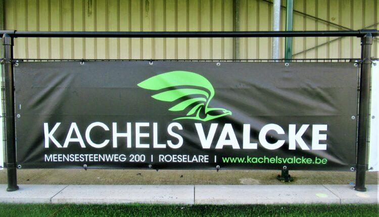 Waag een gok voor de wedstrijd KVC Ardooie – Club Roeselare