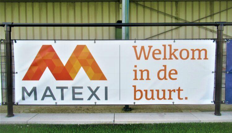Beloften A : Club Roeselare – KSK Oostnieuwkerke  1 – 2